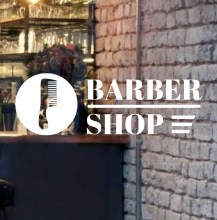 Attractive-barbar-shop