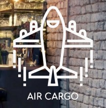 air-cargo-front-door-logo