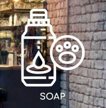 animal-soap-logo