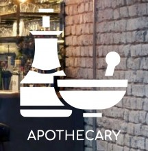 apothecary-front-door-glass-design