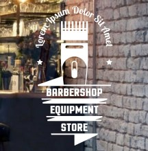 barber-shop-equipment-logo