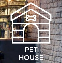 beautiful-pet-house-logo-design