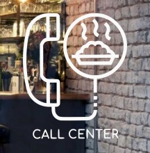 call-center-front-door-design