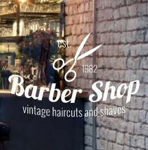 customized-vintage-haircuts-logo