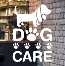 dog-care-front-door-logo