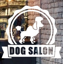 dog-salon-front-glass-design