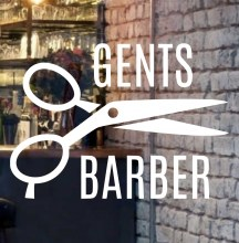 gents-barber-shop-logo
