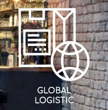 global-logistic-front-glass-door-logo
