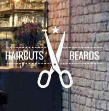 haircuts-and-beards