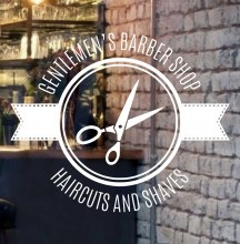 haircuts-and-shaves