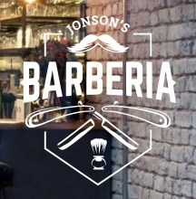 mustache-style-barber-shop-logo