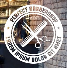 perfect-customized-barber-shop-logo