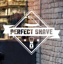 perfect-shave-logo