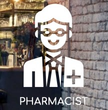 pharmacist-featured-logo