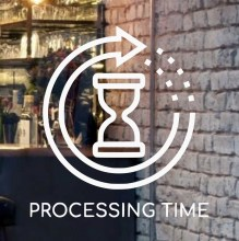 processing-time-front-door-logo