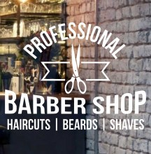 professional-barber-shop-logo