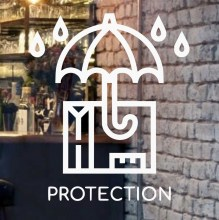 protection-front-door-design