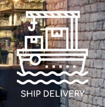 ship-deliver-front-door-design