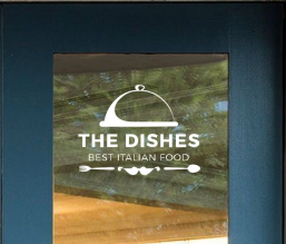 the-dishes-best-italian-food-2