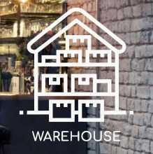 warehouse-front-door-logo